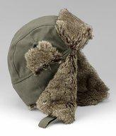 Stormwear™ Water Repellent Arctic Hat