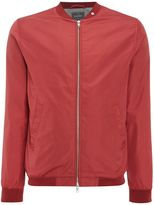Peter Werth Men's Author Bomber Jacket