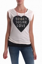 Sweet Sugar Love Tee
