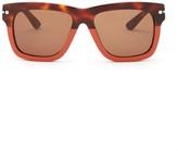 Valentino Unisex Sunglasses