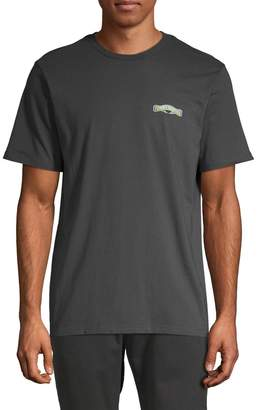Tommy Bahama Your Hoppy Place Graphic Tee