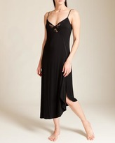 La Perla Primula Long Nightgown