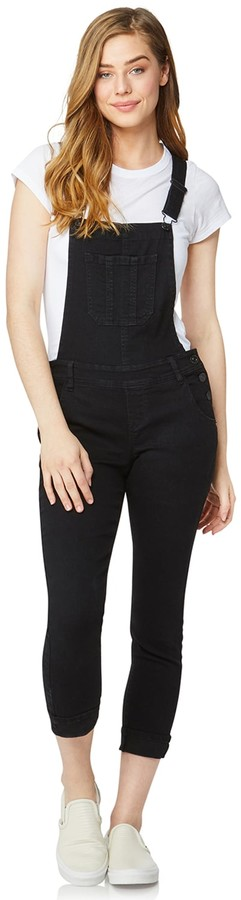 997ba50403aad Wallflower Jeans At Kohl's - ShopStyle