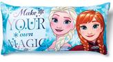 Avon Living Disney Frozen Musical Body Pillow