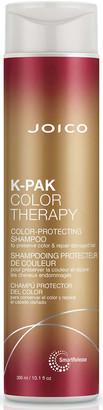 Joico K-Pak Color Therapy Bundle (Worth 47.15)