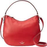 Kate Spade Jackson Street Mylie Leather Shoulder Bag