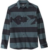 Body Glove Men's The Yard Long Sleeve Shirt 8153245