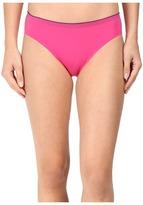 Columbia Bonded Micro Bikini