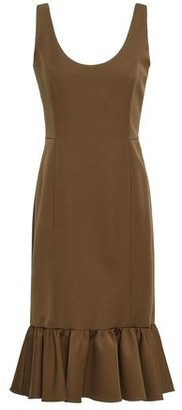 Milly Knee-length dress