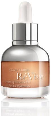 RéVive Glow Elixir Hydrating Radiance Oil (30ml)