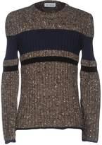 Umit Benan Sweaters - Item 39740349
