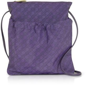 Gherardini Softy Shoulder Bag