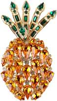 DSQUARED2 Brooches - Item 50189767