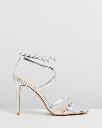 Billini Tulum Stiletto Heels