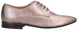 Raparo Lace-up shoe