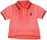 U.S. Polo Assn. Polo shirts - Item 37782899