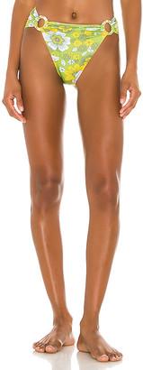Dodo Bar Or Erica Bikini Bottom