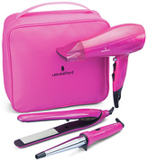 Lee Stafford 3 Piece Ultimate Hair Styling Kit