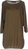 Elisabetta Franchi Sweaters - Item 39759377