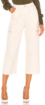 Line & Dot Everson Pants