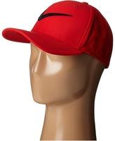 Nike Train Vapor SwooshFlex Hat Caps