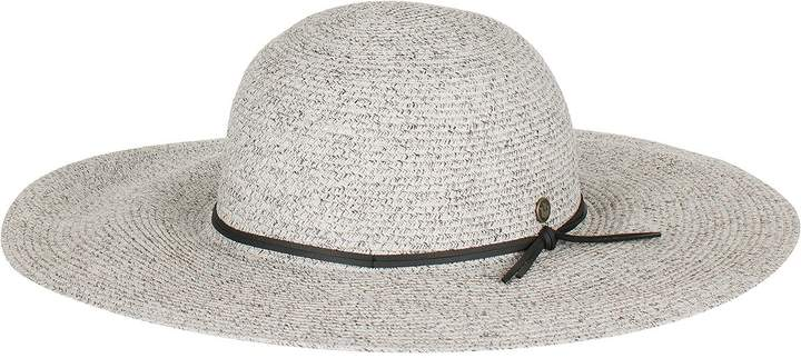 Goorin Bros. Brothers South West Floppy Hat - Women's