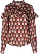 Vicolo Shirts - Item 38631327