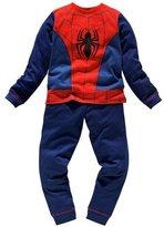 Spiderman Novelty Pyjamas - 2-3 Years
