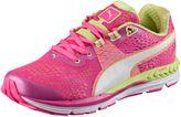 Puma Speed 600 IGNITE Women's Running Shoes
