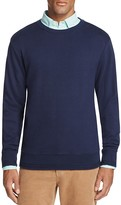 Brooks Brothers Supima® Cotton Sweatshirt