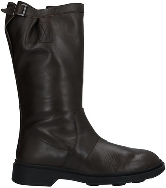 Boemos Boots - Item 11794486BW