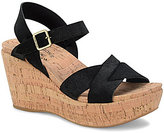 Kork-Ease Ava 2.0 Wedge Sandals