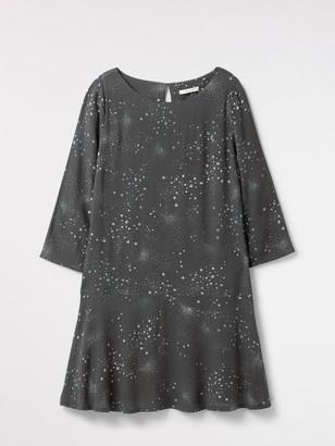 White Stuff Majoris Dress
