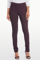 NYDJ Jodie Legging In Ponte Knit
