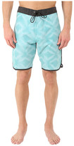 VISSLA Dye-Mond 4-Way Stretch Boardshorts 20""