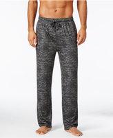 32 Degrees Men's Lounge Pants