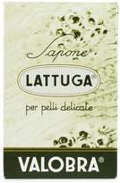 Valobra Lattuga Soap by 6oz Bar)
