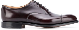 Church's Dingley Oxford shoes