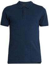 Belstaff Granard Polo Shirt