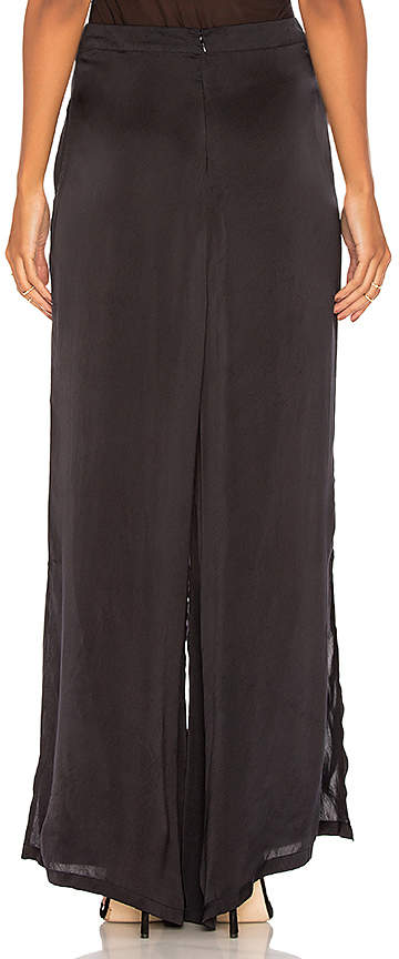 Cleobella Ainsley Trouser