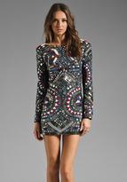Antik Batik Orelia Dress