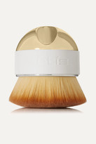 Artis Brush - Elite Gold Palm Brush - one size