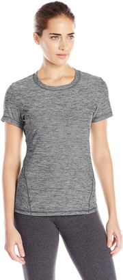 Shape Fx Women's Trail Tee