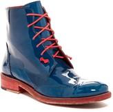 Bed Stu Bed Stu Verdura Lace-Up Boot