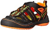 Jambu Piranha Fisherman Sandal (Toddler/Little Kid/Big Kid)
