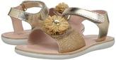 Pazitos Mini Girasole Girl's Shoes