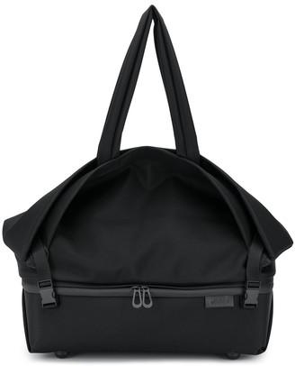 Côte and Ciel Structured Bag