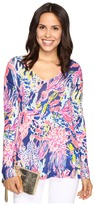 Lilly Pulitzer Liesel Sweater Women's Sweater