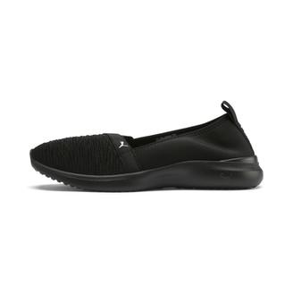 Puma Adelina Womens Ballet Shoes