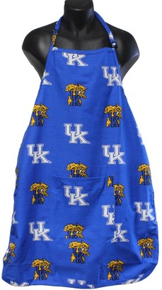 Kentucky Wildcats Grilling Apron